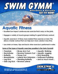 Aquatic-Fitness-235x300
