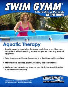 Aquatic-Therapy-235x300