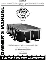 Quikswim-assembly-instructions-1