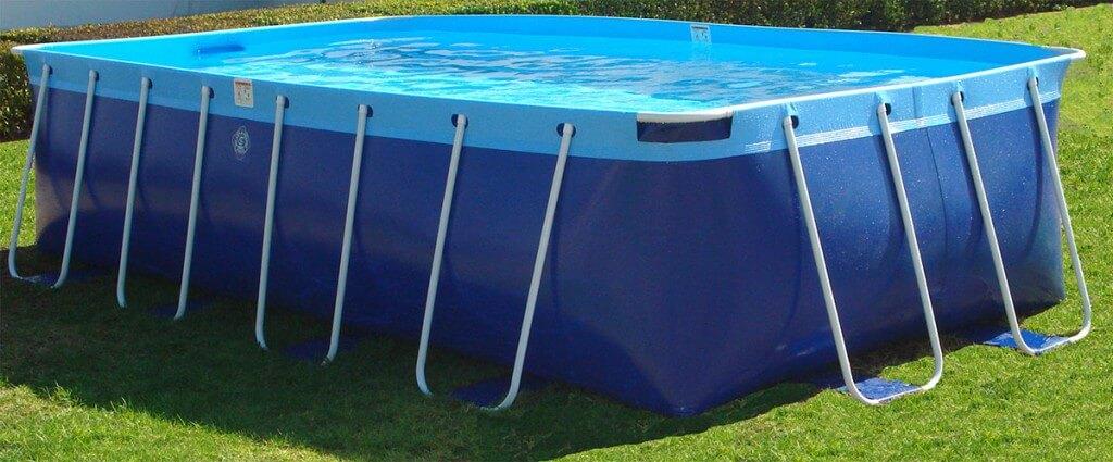 quickswim-soft-sided-pool-1024x425