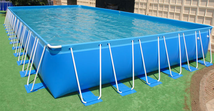 seabreeze-soft-sided-pool