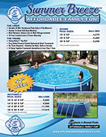 summer-breeze-pool-brochure
